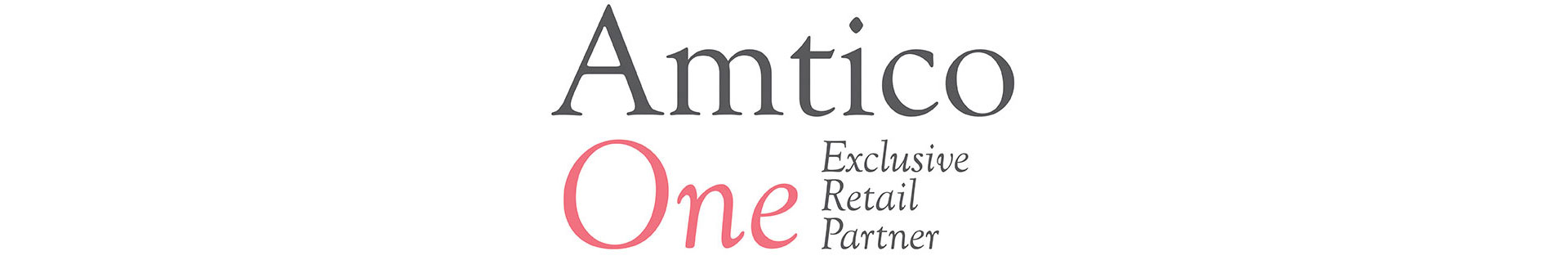 amtico one retail partner