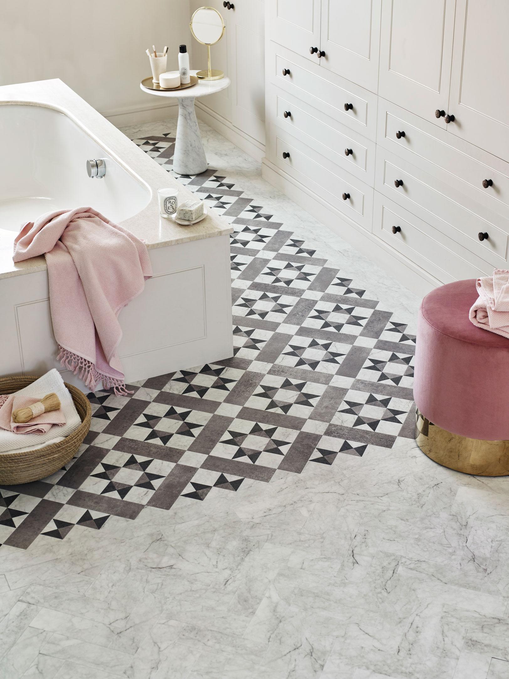 Bathroom_DecorMarble_144_RT