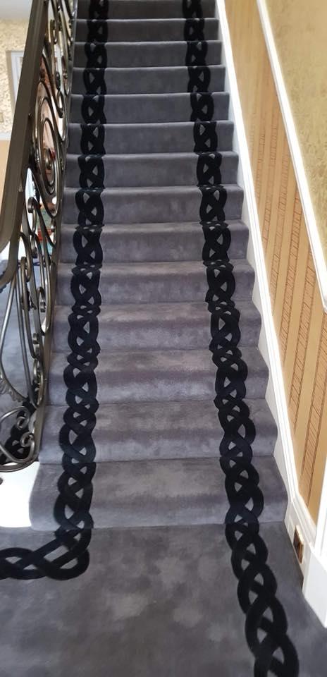 carpet.scc.1